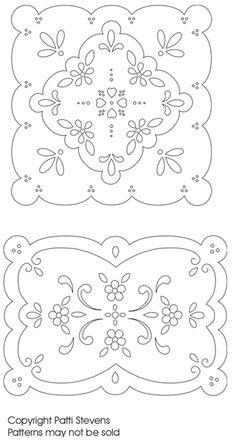 Free-Pattern-10.jpg (350×657)