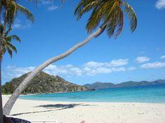 Peter Island Pictures - Traveler Photos of Peter Island, British Virgin Islands - TripAdvisor