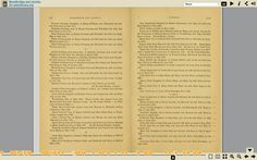 Mary Ilsley Isley Essley - View media - Ancestry.com