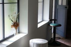 Garden Studio, Home Decor, Decoration Home, Room Decor, Home Interior Design, Home Decoration, Interior Design