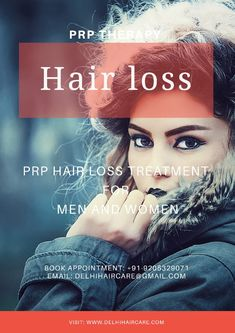 PRP for Hair Loss in Delhi & Gurgaon. These special Platelet cells responds to injury, promote healing, helps in formation of new cellular growth and accelerates the degree and ate of tissue healing. Stem Cell Hair Growth, New Hair Growth, Prp For Hair Loss, Platelet Rich Plasma Therapy, Before After Hair, Fue Hair Transplant, Lip Fillers, Hair Regrowth, Blood Cells