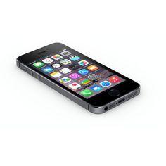 coque iphone 12 yoko littner