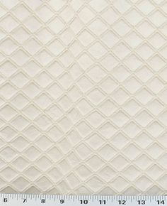 Vecta Washed Jacquard Natural   Online Discount Drapery Fabrics and Upholstery Fabric Superstore!