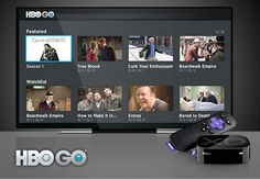Here we are talking about Roku player. You can enjoy HBO Go on this player after activating it from HBOGO com activate link. Boring To Death, Hbo Go, Boardwalk Empire, True Blood, How To Get Rid, New Technology, Shout Out, Revenge, Channel