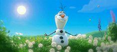 AKI GIFS: Frozen