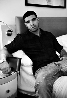 Where to begin. Drake has deep lyrics that express my soul sometimes and his more mainstream songs are fun. A fan from Degrassi untill forever. Google Image Result for http://24.media.tumblr.com/tumblr_lzpcnftQ9X1qj7acbo1_500.jpg