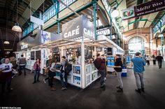 breakfast-market-berlin-markthalle-neun-2014-9222