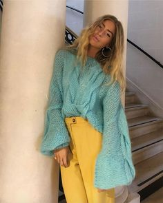 Fashion tips for ladies,fashion winter ideas.Fashion fotography,fashion tips outfits style and fashion ideas for women what to wear ideas. Look Fashion, Winter Fashion, Fashion Outfits, Womens Fashion, Fashion Trends, Heels Outfits, Fashion Ideas, Workwear Fashion, Fashion 2018