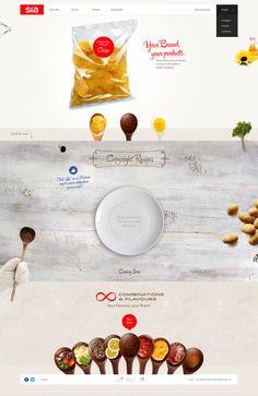 Sia Aperitivos, Jul 18, http://www.awwwards.com/web-design-awards/sia-aperitivos, #Food #Drink #Icons #BigBackgroundImages #jQuery #Illustration #CSS3 #Scroll