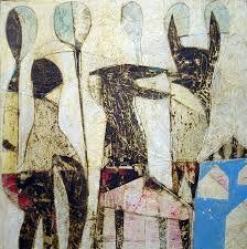 Image result for matteo cocci art