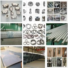 Neeka Tubes is a leading supplier and exporter of high quality Titanium Pipe, Titanium Sheet, Titanium Plate, Titanium Round Bar, Titanium Plate, Titanium Coil, Titanium Sheet, Titanium Flat, Titanium Pipe, Titanium Seamless Pipe, Titanium ERW Pipe, Titanium Welded Pipe, Titanium Butt-weld Fittings, Titanium Socket-weld Fittings, Titanium Flanges, Titanium Elbow, Titanium Reducer, Titanium Tee, Titanium Stub-end, Titanium Concentric Reducer, Titanium Eccentric Reducer, Titanium Forged…