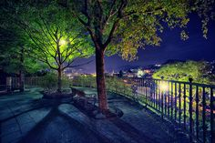 Night City wallpaper_other_health questions,pictures,fotos World Wallpaper, City Wallpaper, Anime Scenery Wallpaper, Nature Wallpaper, Episode Interactive Backgrounds, Episode Backgrounds, Anime Backgrounds Wallpapers, Anime Night, Anime Places