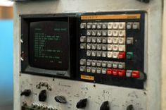 How to Do CNC Programming