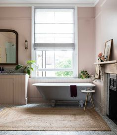 Imperfect Interiors | Beth Dadswell | Interior & Garden Designer | Dulwich SE21 London (en-GB)