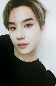 nct 2018 empathy jungwoo photocard Nct 127, Nct Taeyong, Yang Yang, Winwin, K Pop, Kim Jung Woo, Nct U Members, Johnny Seo, Dream Chaser