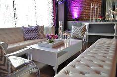 DSC_0005DEKKO88 Lounge Furniture Rentals