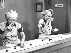 With Tenor, maker of GIF Keyboard, add popular I Love Lucy animated GIFs to your conversations. I Love Lucy Show, My Love, Drunk Girls, Lucille Ball, Funny Images, Comedians, Laughter, About Me Blog, Chocolate Factory