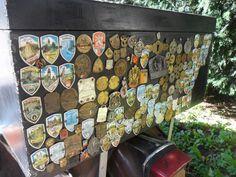 klikni pro další 143/156 Canning, Home Canning, Conservation