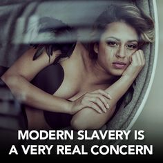 Hundreds of people are still being trafficked to and from Australia every year and coerced into forced labour, marriage or even sex. If you suspect a person or business' involvement in modern slavery, drop us a line. Forced Labor, Private Investigator, Investigations, Detective, Melbourne, Crime, Marriage, Drop, Australia