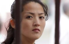 Cristãos norte-coreanos estãos dispostos a morrerem pelo Evangelho