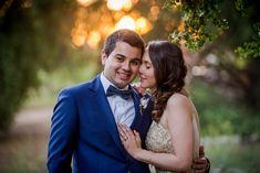 Cata y Pablo Couple Photos, Couples, Wedding Dresses, Chile, Photo Ideas, Fashion, Santiago, Events, Weddings