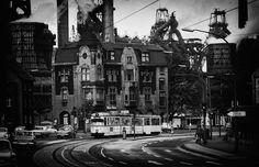Duisburg 1971