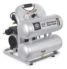 Product Code: B001M5AUOS Rating: 4.5/5 stars List Price: $ 299.95 Discount: Save $ -160.