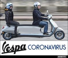 Funny pictures, sayings, jokes, really funny - Modern Caricatures, Vespa Motorcycle, Mentally Strong, Hamster, Very Tired, Epic Fail Pictures, Mask Design, Funny Fails, Funny Jokes