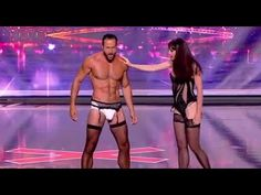 Top 5 Most Surprising Got Talent Auditions Ever | PART 1 - YouTube