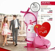 SET I LOVE YOU /  4.95€