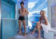 Im kaiserlichen #Wellnesshotel kann man sich entspannt erholen #wellness #hotel #peternhof #hotelpeternhof #luxus #relax #sommer #winter #urlaub #wandern #reisen #familienurlaub #sauna #massage