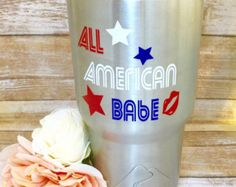 Your Shop - Items Energy Drinks, Red Bull, Sugar Free, Summertime, Beverages, Canning, Fun, Shopping, Home Canning