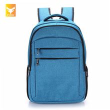 39fdc7dfac 114 Best Alibaba New Backpack images in 2019