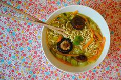 Soupe-chinoise1.JPG
