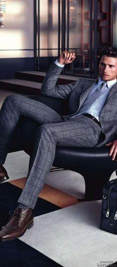 More suits, #menstyle, style and fashion for men @ http://www.zeusfactor.com #Davids05 #DisfrutaelMomento https://www.facebook.com/media/set/?set=a.10205594480199469.1073741833.1177040085&type=1&l=e18e2f7c91 https://www.facebook.com/pages/Disfruta-el-Momento-Enjoy-the-Moment/750346691726285?ref=hl