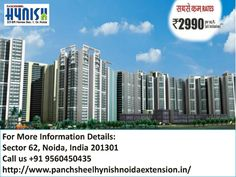 """""""Affordable 2 / 3 Luxurious BHK in Noida Extension Call  +91 9560450435"""" published by """"nivesh"""" on @edocr"""