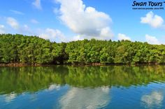 http://www.swantour.com/andaman-tour-packages/  Andaman Tour Packages  Andaman And Nicobar Islands Holiday Packages - Swan Tours offers best Andaman And Nicobar Islands holiday and tour packages at discounted price. Click to swantour.com and get big discounts on Luxury Hotels and Tours Packages.