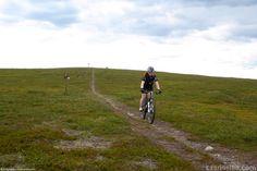 Mountain biking (3) | Saariselkä, Kona Shop Saariselkä: Rent or buy a bike and excursions from www.saariselka.com/kona.shop #mtb #mountainbiking #maastopyoraily #maastopyöräily #saariselkämtb #saariselkä #saariselka #saariselankeskusvaraamo #saariselkabooking #astueramaahan #stepintothewilderness #lapland