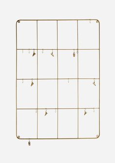 Fashion / Accessories / Jewellery / Home & Gifts. Pegboard Display, Display Boxes, Display Shelves, Hanger Hooks, Wall Hanger, Hangers, Brass Shelving, Coat Pegs, Copper Candle Holders