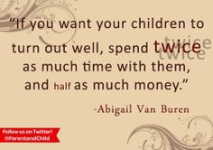 True words! #Quotes Follow Parent & Child on Twitter for more quotes! twitter.com/PARENTandCHILD