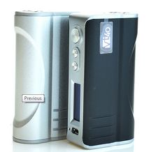 Vt40 DNA 40 Heartbeat by HCigar Review coupon #E-Liquid #ElectronicCigarettes, #Vaporizers #Coupons