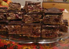 Cele mai grozave retete de prajituri de Craciun din Banat, asa cum le Ice Cream, Baking, Recipes, Food, Romania, Cakes, Drinks, Gourmet, Pastries