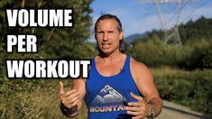 Bodybuilding Videos, Workout Videos