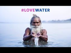 #LoveWater 2015 - YouTube