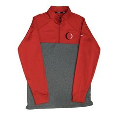 official photos d1ee4 a29d7 Our stylish half zip pullovers help manage your body s natural heat to keep  you warm when