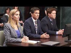 La Acusacion Contra Casey Anthony Drama Peliculas Completas en español - YouTube