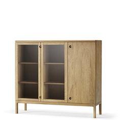 Möbler - Stolab Cabinet, Storage, Furniture, Home Decor, Clothes Stand, Purse Storage, Decoration Home, Room Decor, Closet