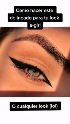 Glowy Makeup, Natural Makeup Looks, Cute Makeup, Simple Makeup, Makeup Inspo, Makeup Art, Makeup Inspiration, Beauty Makeup, Hair Makeup