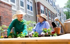 Discover how life at Brightview is full of activity, with plenty of amenities to enjoy and things for you to do each day. Experience a Vibrant Senior Living Community!