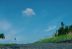 Andrychów, road, photography, Poland, Małopolska, home, roads, neighborhood, photos, miasteczko, lukaszmajewski